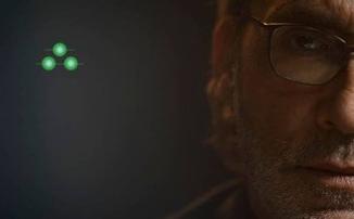 Похоже, «голос» Сэма Фишера тизерит новую Splinter Cell