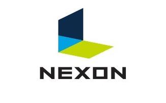 Слухи: В феврале состоится продажа компании Nexon