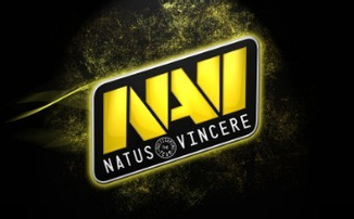 Natus Vincere открыла подразделение по Rainbow Six: Siege