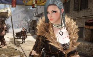 Black Desert - Продюсер Xbox-версии рассказал об улучшениях игры