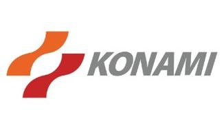 Konami отчиталась за прошедший финансовый год
