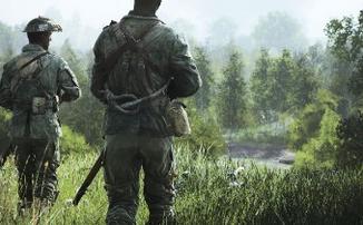 Battlefield V - Выводы по итогам 2-го тестирования