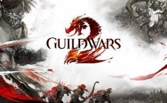 Guild Wars 2 — Началась финальная битва с Кралкаторриком