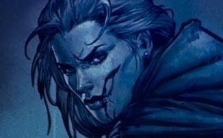 """Состоялся релиз """"Кровная вражда: Ведьмак. Истории"""""""