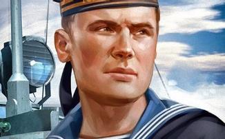 """War Thunder - Премиумная техника за """"Знаки отличия"""""""