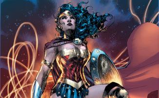 DC Universe Online - В Темискире героев ждут мировые боссы