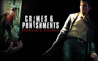 [Халява] В EGS можно бесплатно забрать игру о «Шерлоке Холмсе» и хоррор Close to the Sun