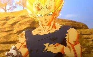 """Планы компании Bandai Namco Entertainment на """"ИгроМир 2019"""" и Comic Con Russia 2019"""