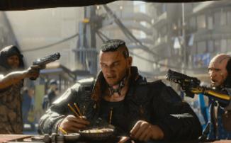 Назвавший «полными дебилами» предзаказавших Cyberpunk 2077 журналист требует от обидчиков извинений