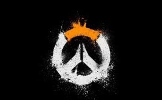 Джефф Каплан: Overwatch 1 и 2 в будущем получат общий клиент