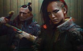 Показ Cyberpunk 2077 на грядущей Е3 станет самым важным событием в истории CD Projekt RED