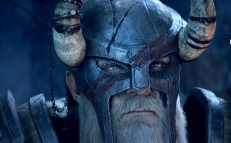 The Elder Scrolls Online — Русскую локализацию уже можно оценить на PTS