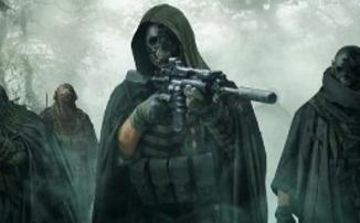 Tom Clancy's Ghost Recon Breakpoint - Открытая бета пройдет в конце сентября