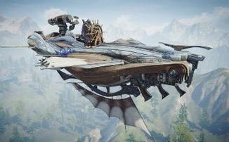 Видео: Новости MMORPG - Корейское ЗБТ A:IR, баги World of Warcraft Classic и изменения Lost Ark