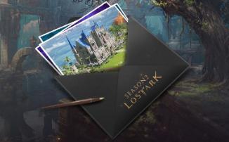 Lost Ark - Обновление 2.0 появится на русскоязычных серверах осенью