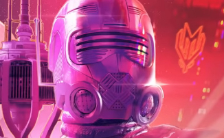 "Rainbow Six Siege - В новом временном режиме ""M.U.T.E. Protocol"" оперативники станут роботами"