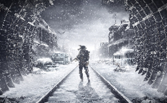 Metro: Exodus - Продажи игры в Steam
