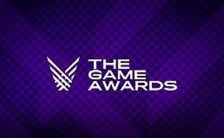 Cтрим: The Game Awards 2019 c GoHa.Ru