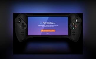 PlayGalaxy Link - Потоковый гейминг от Samsung теперь и в России