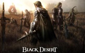 Black Desert – Пустыню Валенсии добавят 25 сентября