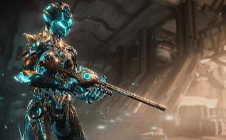 Warframe — Поддержка DirectX 10 скоро будет прекращена