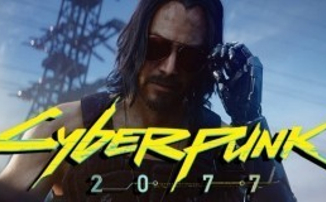 Cyberpunk 2077 - Новый трейлер от разработчиков