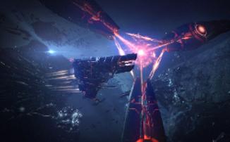 EVE Online — Разработчики упростят перемещение флотов