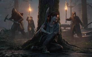 The Last of Us: Part II - Одного из героев игры озвучил Данила Поперечный