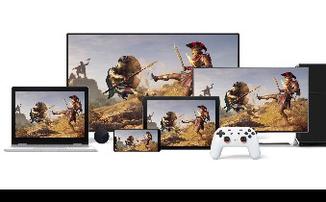 [gamescom 2019] Какие игры появятся в Google Stadia