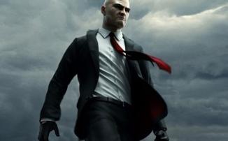 Подписчики Xbox Live Gold получат в сентябре HITMAN