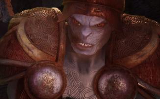 The Lord of the Rings: Gollum — Первый тизер-трейлер. Daedalic сравнила игру с Prince of Persia
