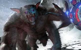 Ark: Survival Evolved - Дополнение Genesis принесет гигантских черепах и озвученного ИИ-компаньона
