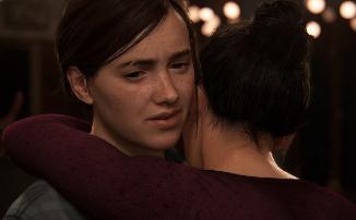 The Last of Us Part II - Геймеры из ОАЭ и Саудовской Аравии не смогут оценить игру