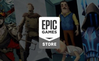 Разработчики из Paradox Interactive поддерживают Epic Games Store