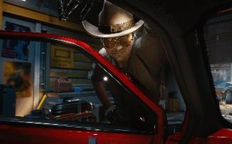 [ИгроМир Online 2020] Cyberpunk 2077 — Очередной выпуск Night City Wire посвятят русской версии