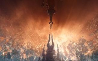 World of Warcraft - Blizzard пояснила, как будет работать сжатие уровней