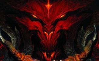Diablo 4 – Утечка указывает на разработку игры