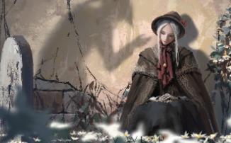 [Слухи] Bloodborne выйдет на ПК и PlayStation 5