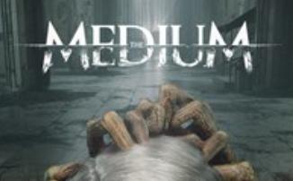 The Medium — Игрок будет бродить в двух мирах одновременно (официальные подробности)