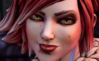 Borderlands 3 - хотфиксы, нерф и прочие изменения в игре