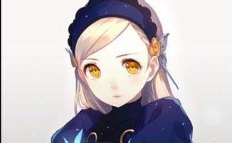 Появился сайт Persona 5 S