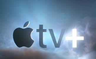 Компания Apple представила собственный стриминговый сервис