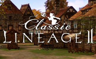 Lineage 2 Classic – Запуск аукциона Обителей клана