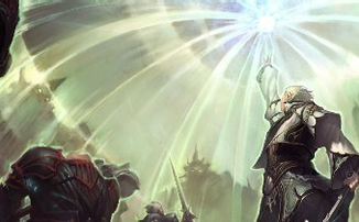 Lineage 2 Classic - Списки героев серверов Shillien, Gran Kain, Einhasad и Paagrio (сентябрь)