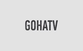 Дайджест GoHa.TV #6