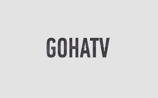 Дайджест GoHa.TV #3