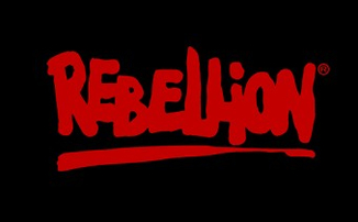 Компания Rebellion приобрела студию TickTock Games