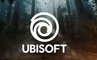 Ubisoft отчитались о доходах за первый квартал