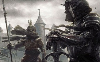 Conqueror's Blade - Розыгрыш ключей на ЗБТ
