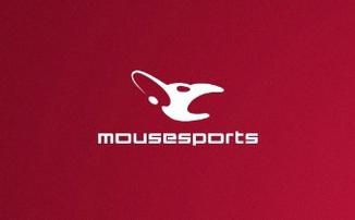 Mousesports вырывают победу у Team Liquid в финале ESL ONE 2018